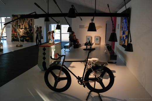 Guild Design Fair 16