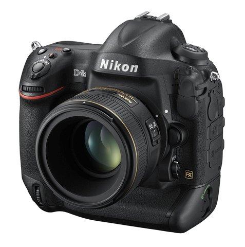 Nikon D4S 03