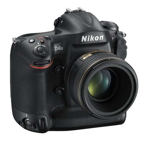 Nikon D4S 04