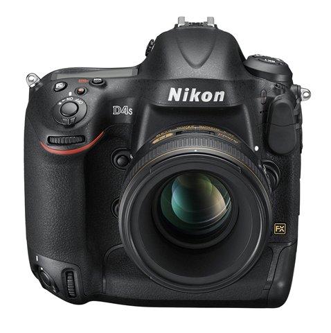 Nikon D4S 05