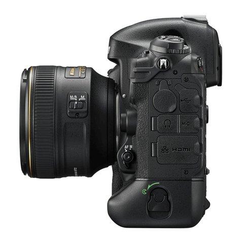Nikon D4S 06