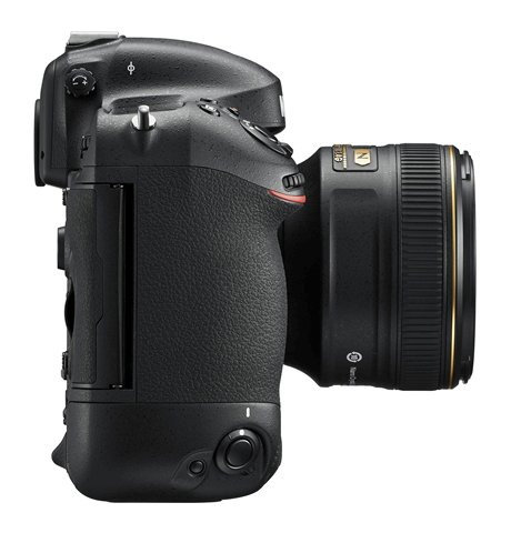 Nikon D4S 07