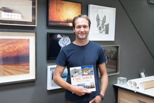 Vincent Van Graan 04