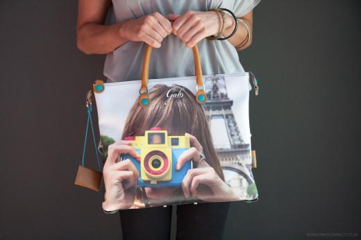 Gabs Bag 01