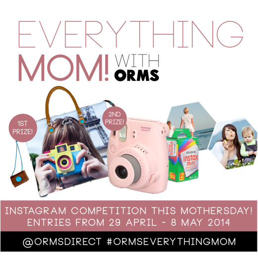 Mother's-Day-Instagram-Contest-2