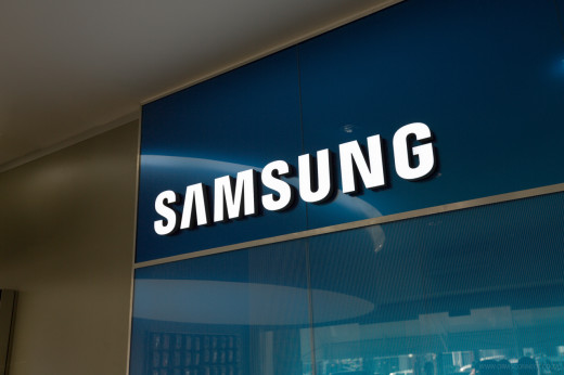 Orms Samsung Store 16