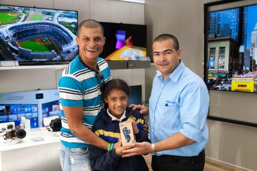 Samsung Winners 03