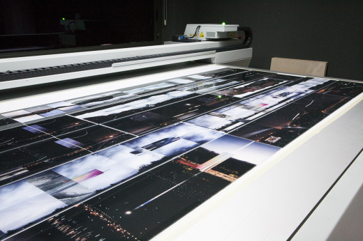 johann du plessis perspex printer all images laid out