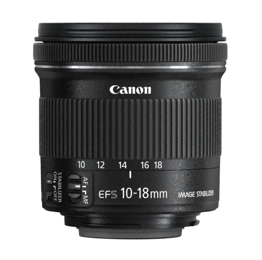 Canon-10-18mm-IS-STM