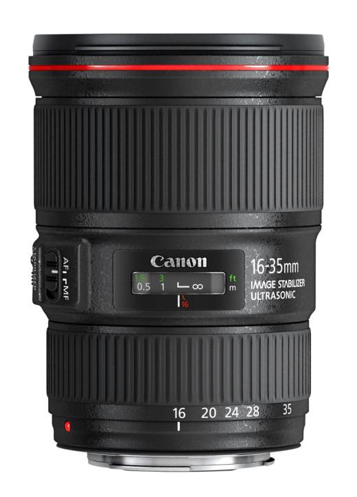 Canon-16-35mm-f4L