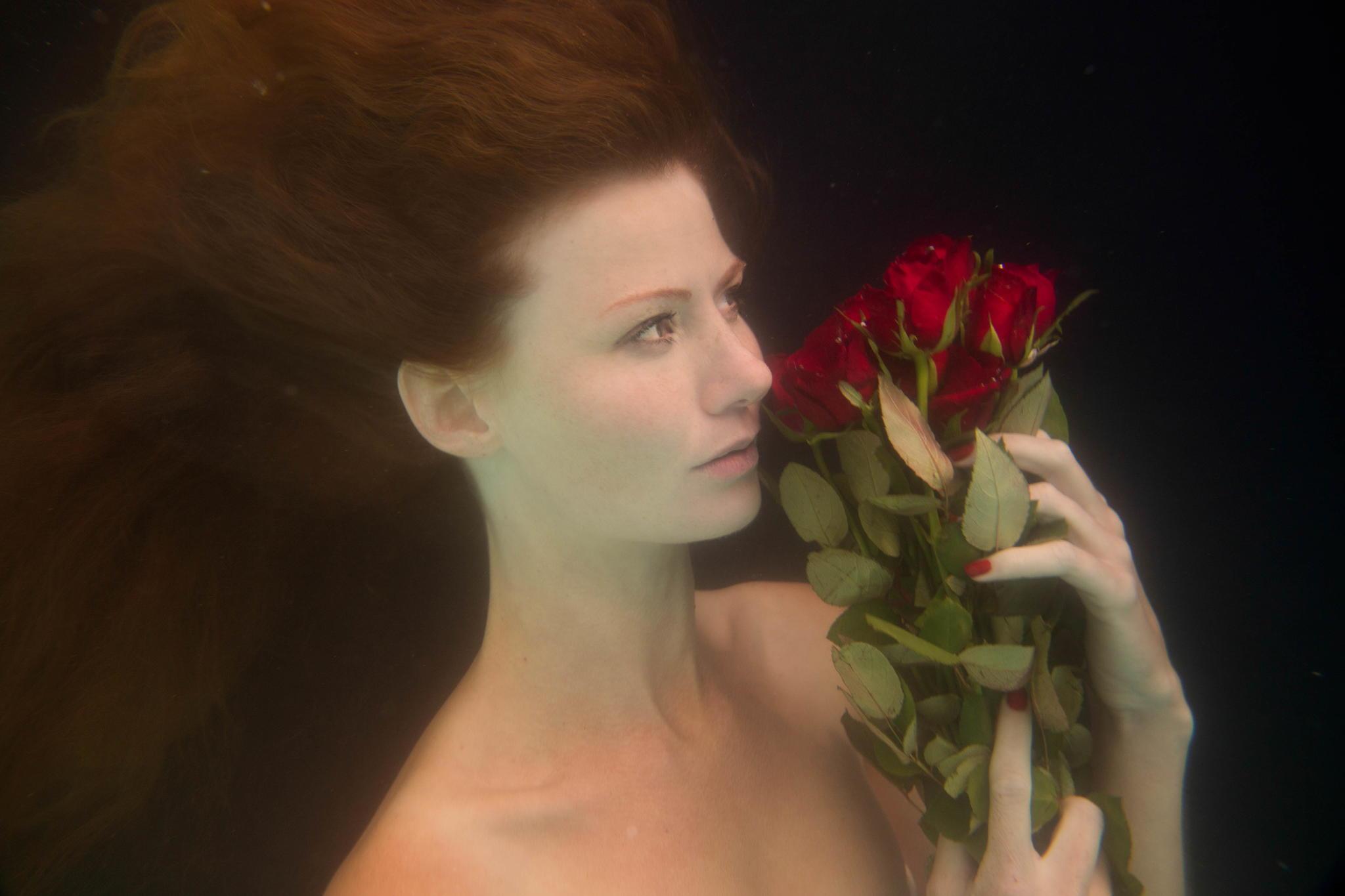 Gabriela Slegrova Solms 08