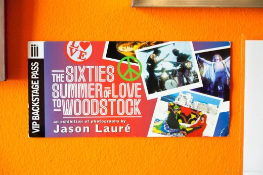Jason Laure 02