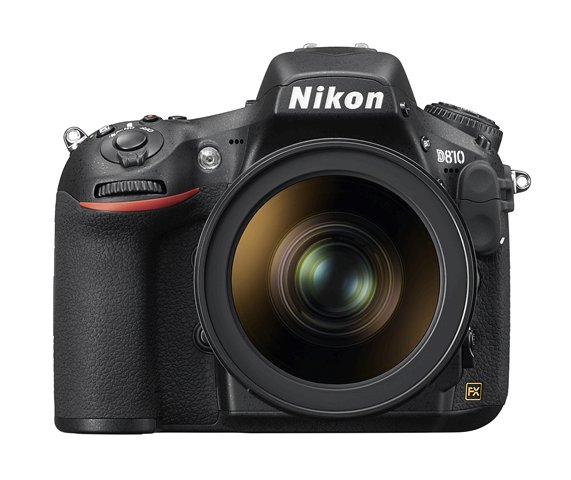Nikon D810 05