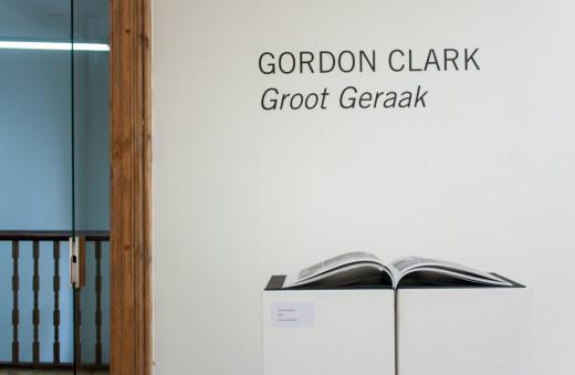 gordon-clark-9