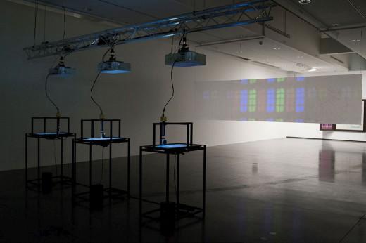mikhael-subotzky-pixel-interface-goodman-gallery