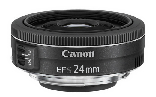 canon-24mm-f2.8-stm
