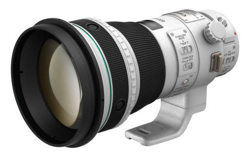 canon-400mm-f4-do-is-ii-usm