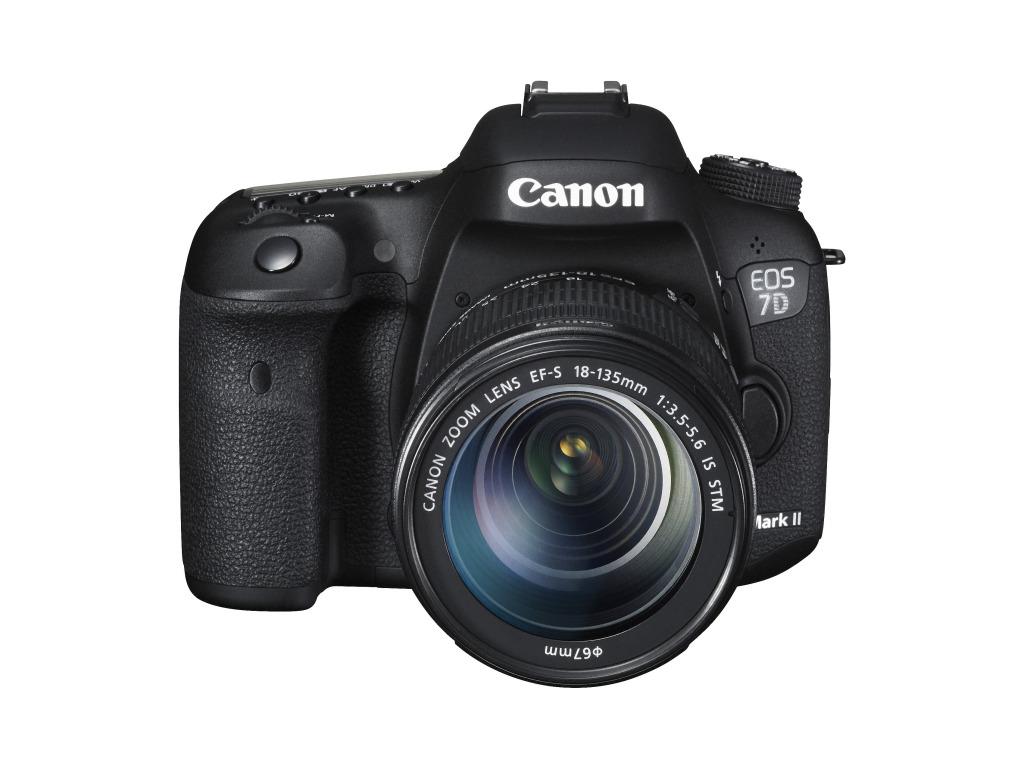 canon-7d-mark-ii-5