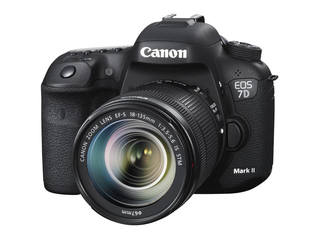canon-7d-mark-ii-6