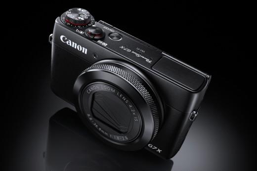 canon-g7-x-2