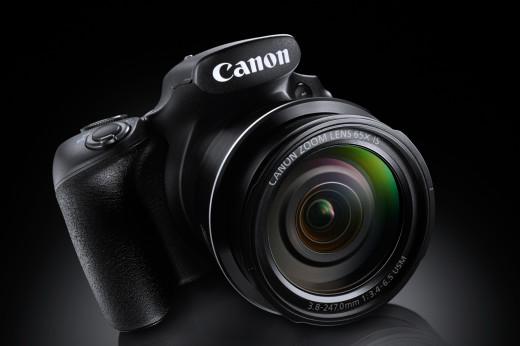 canon-sx60-hs-1