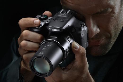 canon-sx60-hs-2