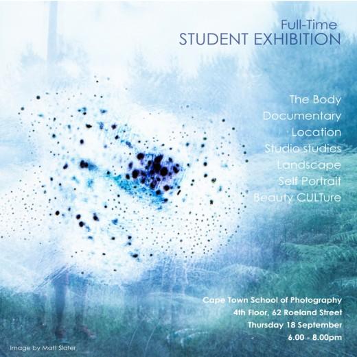 ctsp-exhibition-2