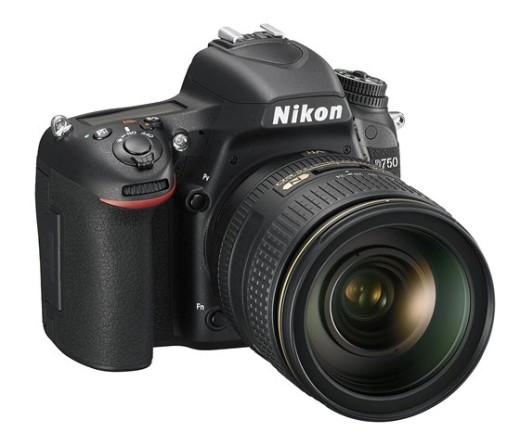 nikon-d750-03