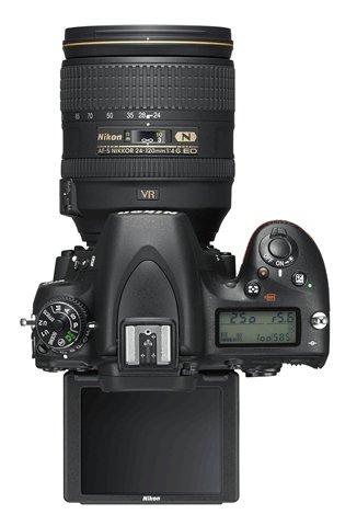 nikon-d750-06