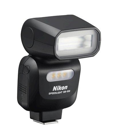 nikon-sb500-af