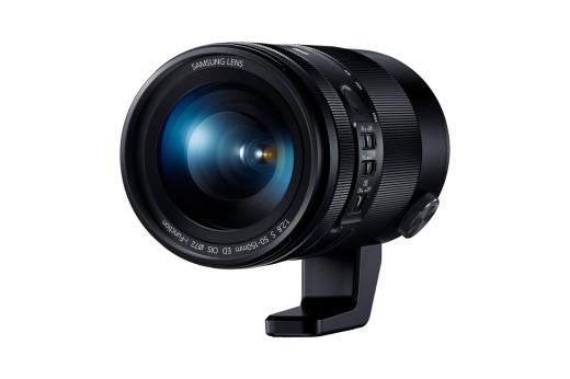 samsung-50-150mm-1