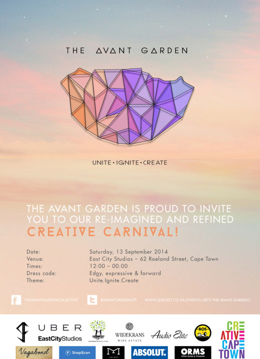 the-avant-garden-2