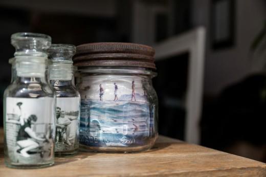 diy-photo-jars-4