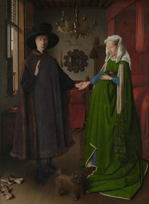 jan-van-eyck-arnolfini-portrait-1