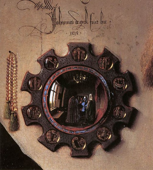 jan-van-eyck-arnolfini-portrait-2