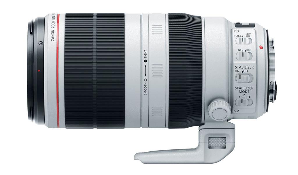 canon-100-400mm-ii-2
