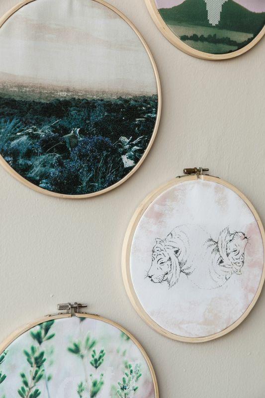 diy-embroidery-hoops-2