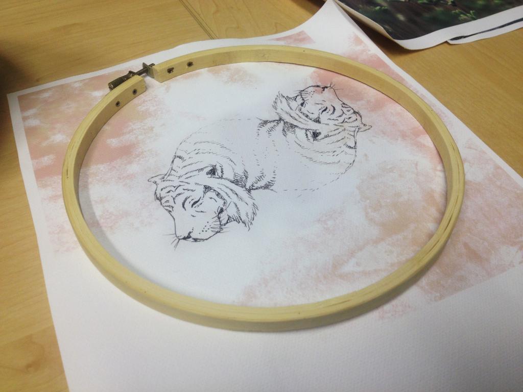 diy-embroidery-hoops-4