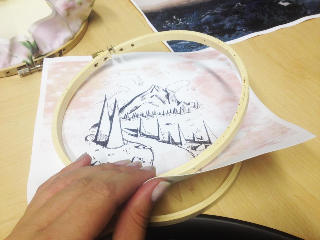 diy-embroidery-hoops-7