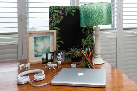 diy-painted-photo-holders-3