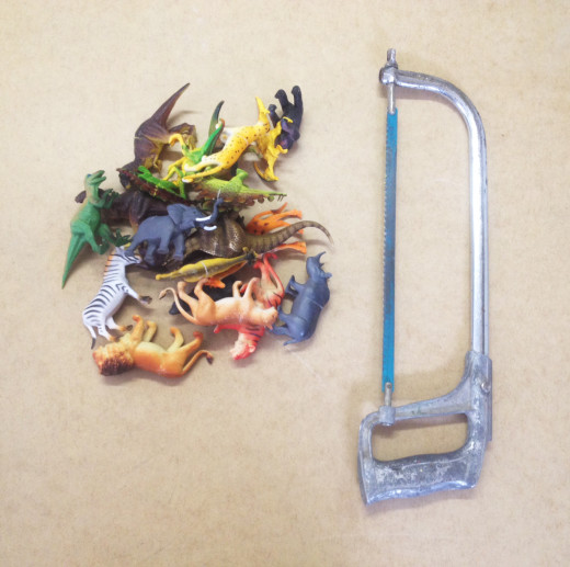 diy-painted-photo-holders-4