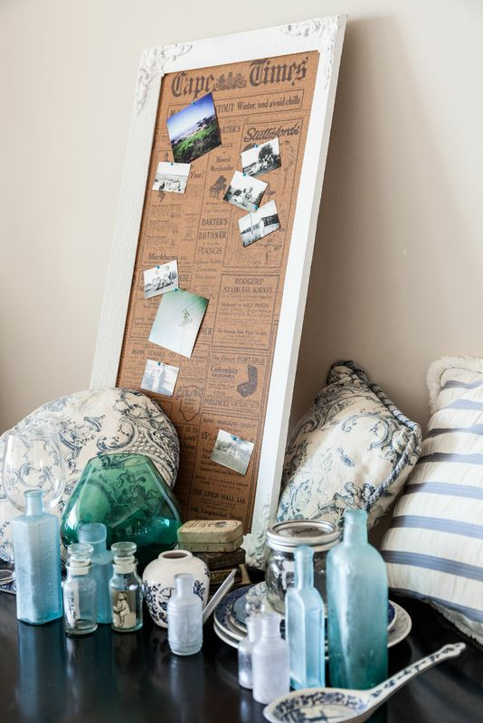 diy-printed-cork-pinboard-2