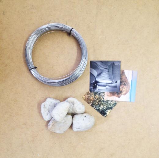 diy-stone-photo-holders-3