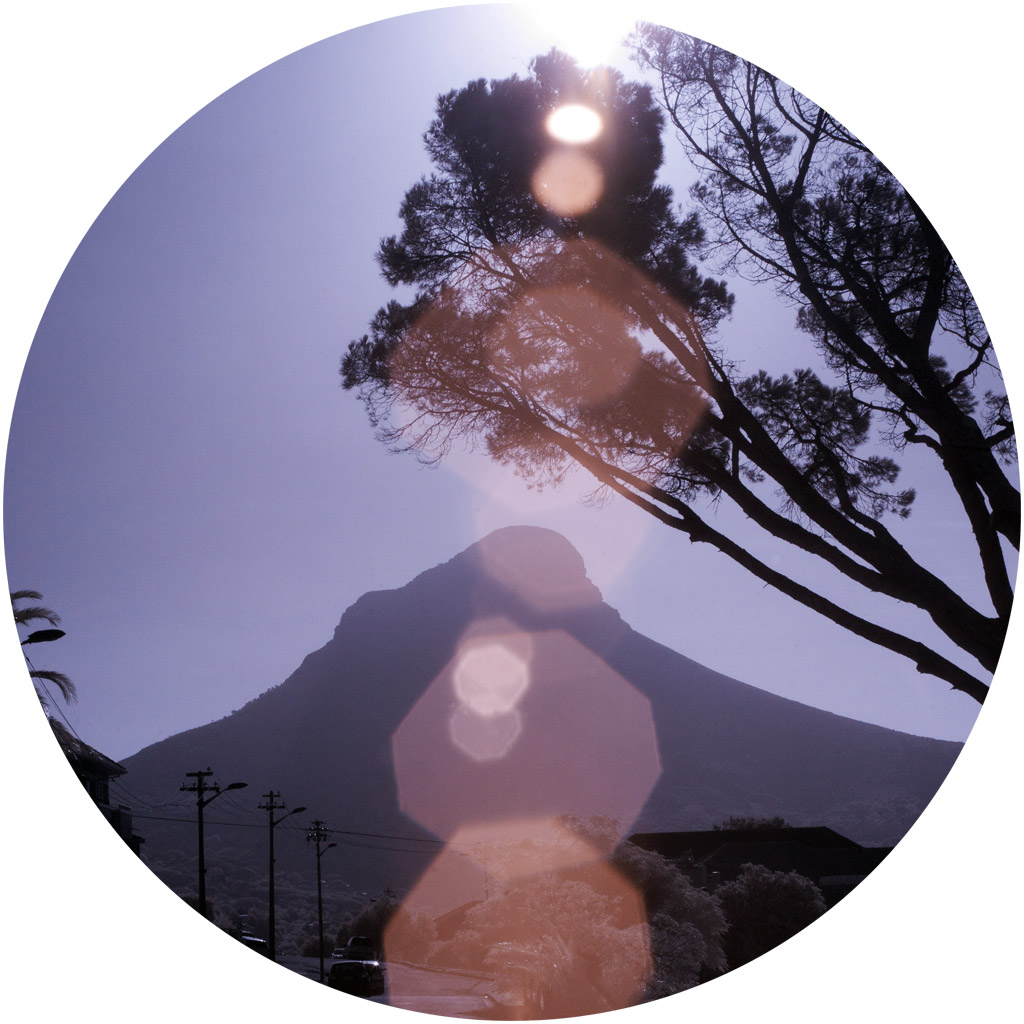 kate-davies-05