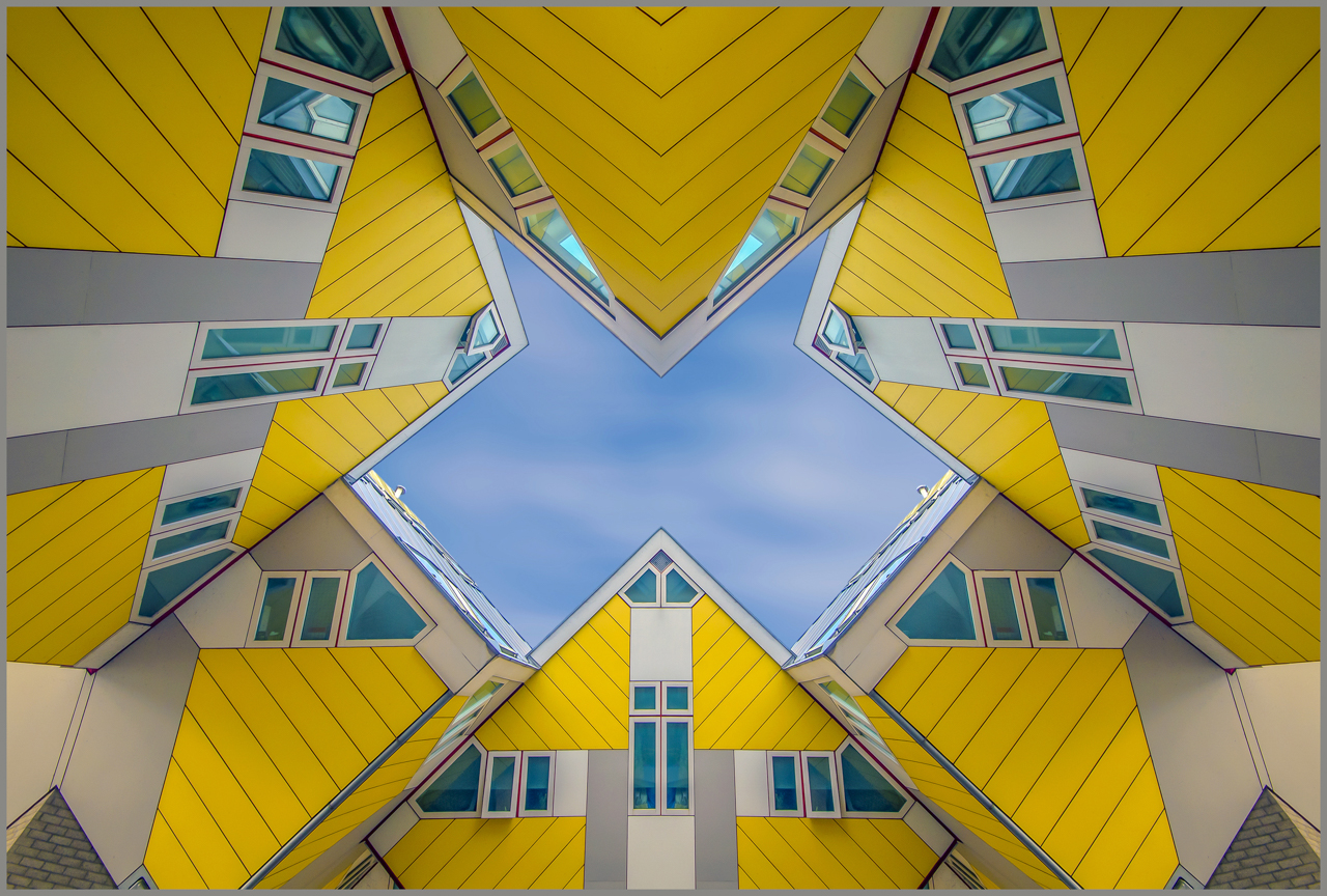 130621699066964343_(c)-Cor-Boers,-Netherlands,-Entry,-Architecture-Category,-Open-Competition,-2015-Sony-World-Photography-Awards