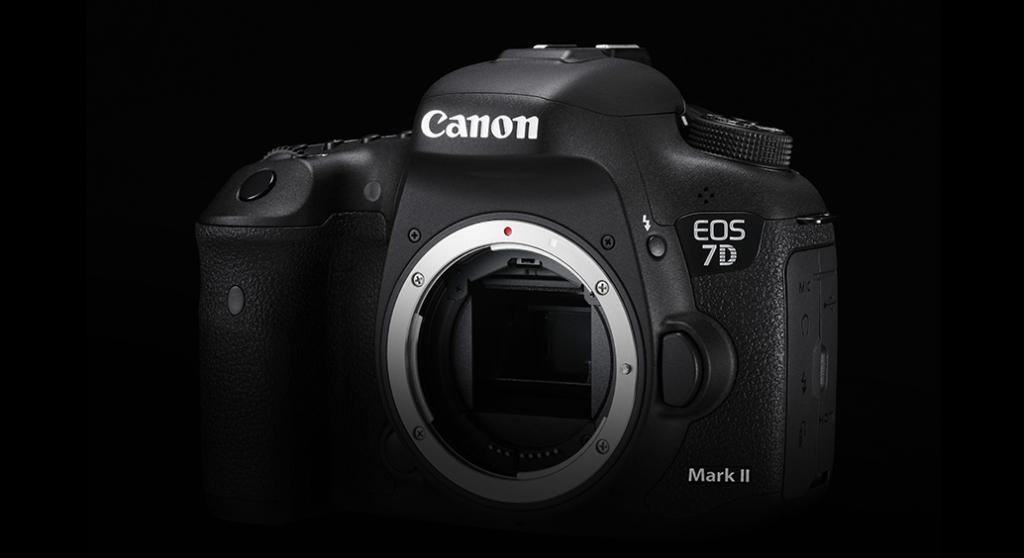 canon-7d-mark-ii