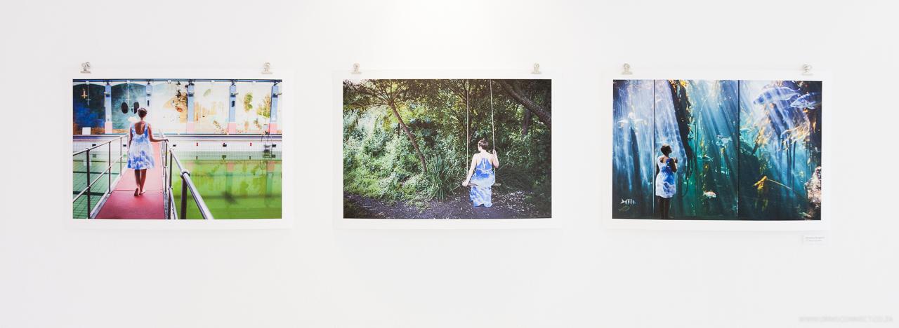 ctsp-exhibition-december-2014-09
