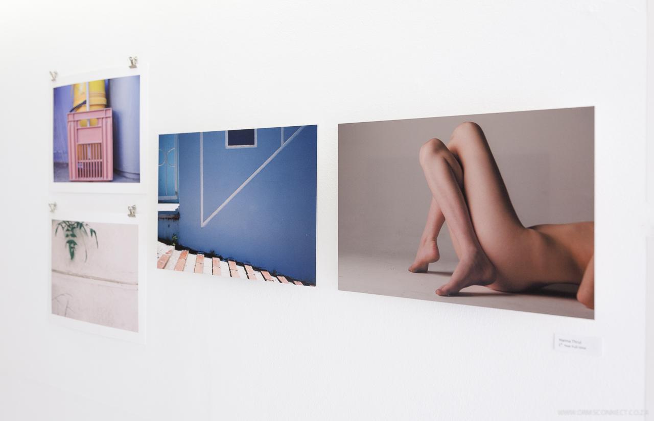 ctsp-exhibition-december-2014-12