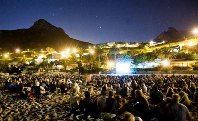 wavescape-film-festival-clifton-2