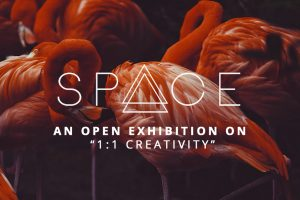 Exhibit Your Photographs At The Upcoming SPACE Open Exhibition This September